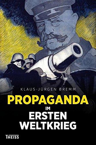 propaganda-im-ersten-weltkrieg