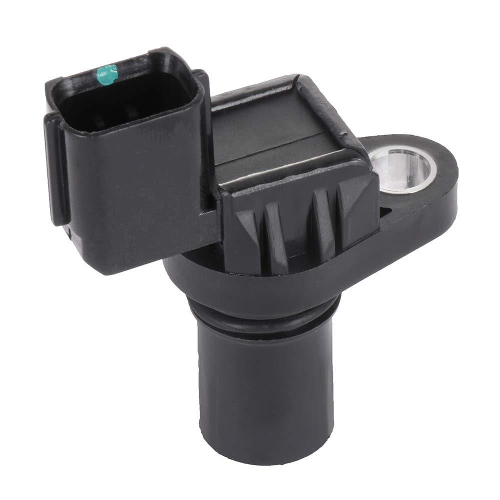 TUPARTS Engine Camshaft Position Sensor Fit 1999 2000 2001 2002 2003 2004 2005 Mazda Miata Automotive Replacement Camshaft Position Sensors