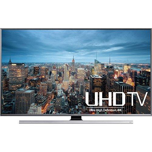 Samsung-UN50JU7100FXZA-4k-50-LED-Smart-TV-Black-Certified-Refurbished