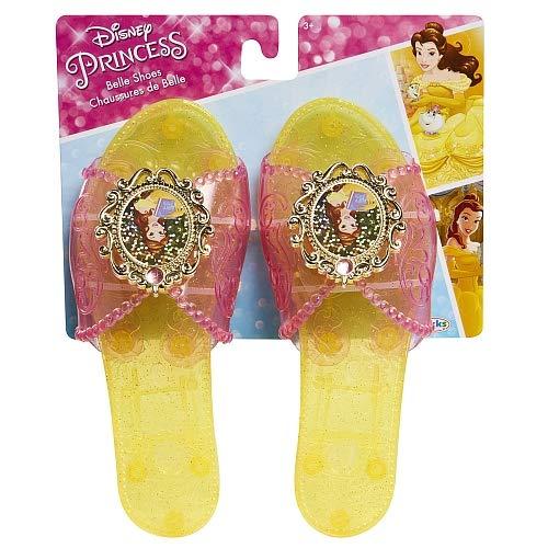 Disney Princess Belle Explore Your World Shoes
