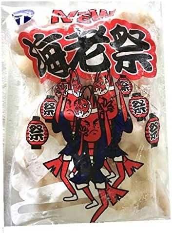 ムキエビ 5Lサイズ 1箱10袋入り (1袋あたり・800g入り) 【業務用】 炒め物、フライ、天ぷら等に。【冷凍便】
