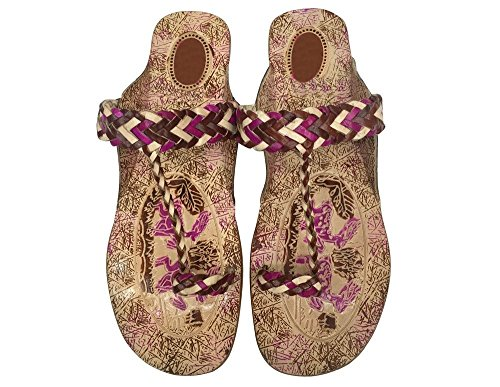 Step n Style Schritt N Style Perlen Schuhe, Hochzeit Schuhe, flache Schuhe, Khussa Schuhe, traditionelle Schuhe