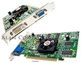 Dell P9222 ATI FIREGL V3100 128MB PCI-E