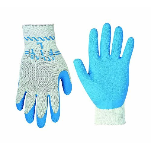 atlas-300xl-atlas-fit-300-work-gloves-extra-large