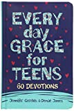 Everyday Grace for Teens: 60 Devotions (Giftbooks)