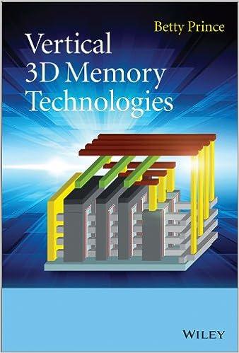 Amazon vertical 3d memory technologies ebook betty prince vertical 3d memory technologies 1st edition kindle edition fandeluxe Images