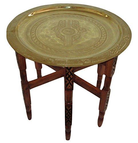 Seller profile moroccan furniture bazaar for Furniture bazaar