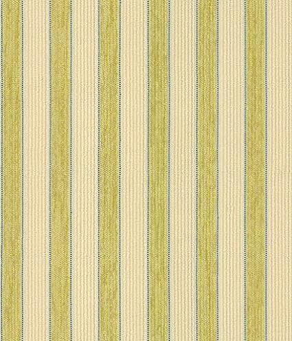 Raumausstatter.de Ontario 3017 - Tela para tapizar ...