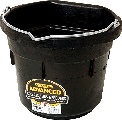 - Little Giant Advanced Flat Back Bucket