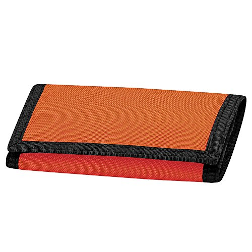Bagbase Rouge Portefeuille Rouge Bagbase Rouge Portefeuille Portefeuille Bagbase Bagbase Portefeuille qI5fv