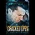 Cracked Open (Mindjack Series Book 5)