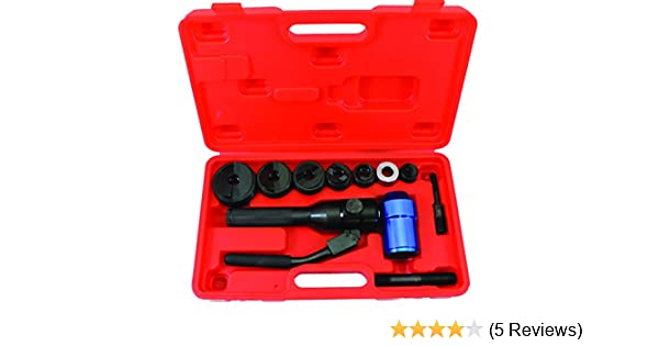 Uncoated RedLine Tools 1//2 4 Flute 3.0000 LOC .0150 Radius RE24939Z Bright .5000 Single End Corner Radius Carbide End Mill 6.0000 OAL Round Shank Type