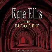 The Blood Pit | Kate Ellis