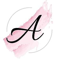 Anna Ambrose