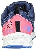 New Balance Women's Nitrel V3 Running Shoe, Vintage