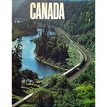 Archaeological ethnography among Mackenzie Basin Dene, Canada