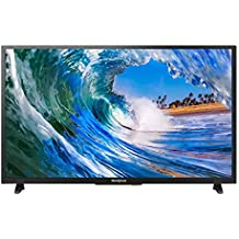 Westinghouse 32 inch 720p 60Hz LED HD TV (Renewed)