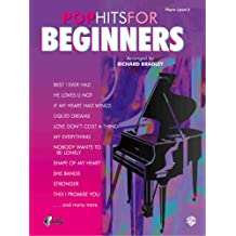 Pop Hits for Beginners