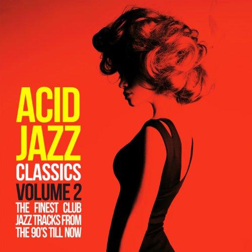 28 Free Jazz music playlists