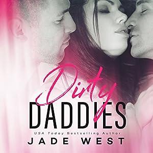 Dirty Daddies Audiobook