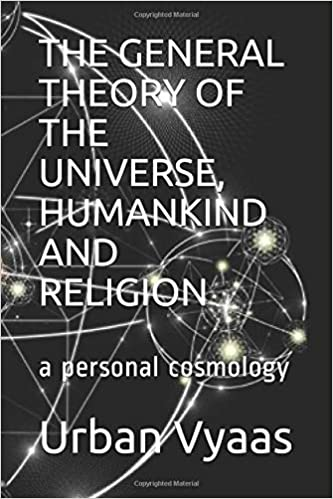 what is the importance of cosmology