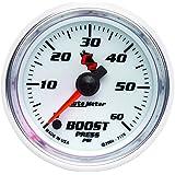 Auto Meter 7170 C2 2-1/16