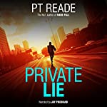 Private Lie | PT Reade