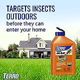 TERRO 2600 FBA 2 lb. Perimeter Ant Bait Plus
