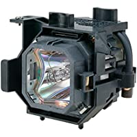 V13H010L31 Epson EMP-830 Projector Lamp