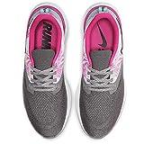 Nike Women's Odyssey React Flyknit 2 Mesh Running