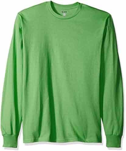 23b7c68f Shopping Soffe - Active Shirts & Tees - Active - Clothing - Men ...