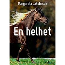 En helhet (Swedish Edition)