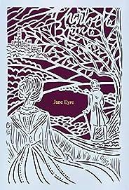 Jane Eyre (Seasons Edition -- Summer)
