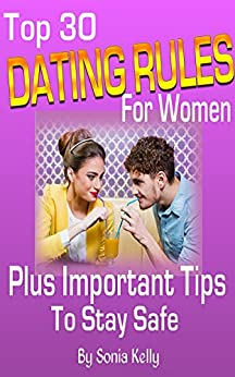 samples of profiles for dating sites
