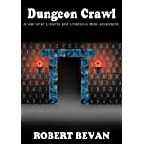 Dungeon Crawl (Caverns and Creatures)