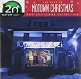 Classical Music : The Best of Motown Christmas - 20th Century Masters