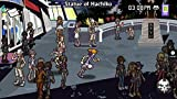 The World Ends with You: Final Remix - Nintendo