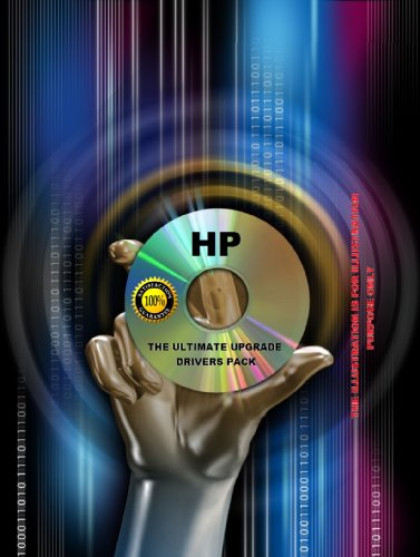 Drivers for HP HP Compaq nc4010 , Drivers Recovery & Restore Disc DVD, ALL drivers for audio, video, chipset, Wi-Fi, Usb and+, Everything you need to fix your drivers problems!(Last Version) Please ask if you need drivers pack for another computer model.