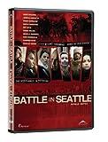 Battle in Seattle / Bataille à Seattle (2009) André Benjamin
