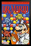gameboy advance dr mario - Pyramid America Dr Mario Super Nintendo NES Game Series Box Art Yoshi Luigi Princess Print Framed Poster 12x18 inch