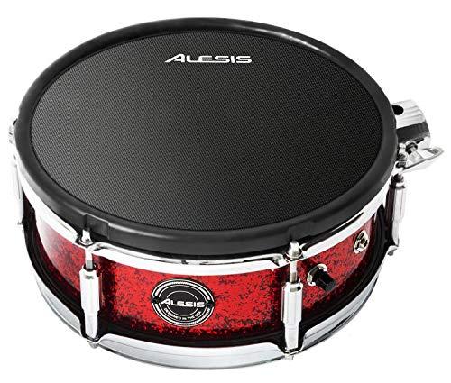 Alesis Strike Drum Pad - 10 Inches by Alesis