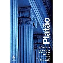 Box Platão