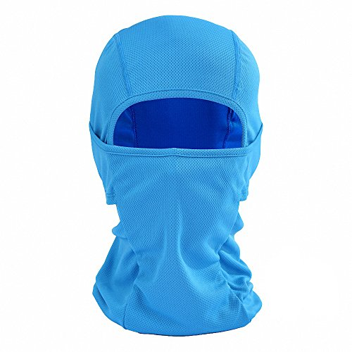 Maoko Windproof Balaclava Available Different