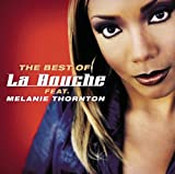 La Bouche - In Your Life