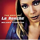 Best Of La Bouche feat. Melanie Thornton [Clean]