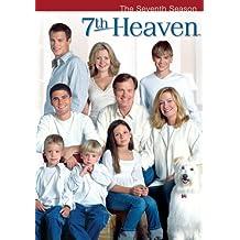 7th Heaven: Season 7