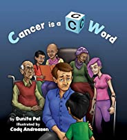 Cancer is a C Word