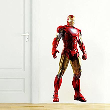 ironman - Iron Man Pictures To Colour