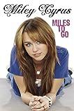 : Miles to Go