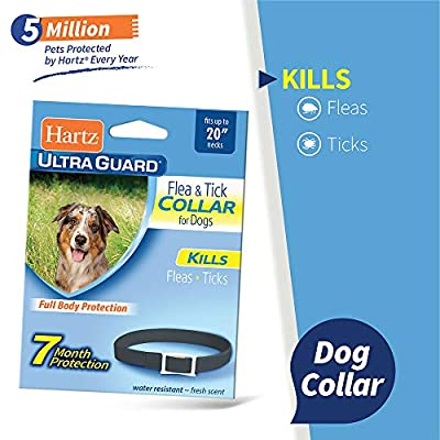 Hartz-Ultraguard-Flea-Tick-Collars-for-Dogs-and-Cats